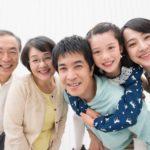 第61話:お互いの家庭環境が似ていることも大切です。
