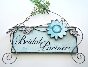 Bridal Partners