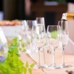 第70話:婚活パーティーの3つのリスク