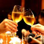 【満員御礼になりました。】10月30日(月)に「第5回 BP女子会(お酒を交えて婚活に関する話題で盛り上がる会) 」を開催します。