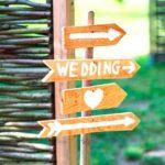 第88話:2018年中に成婚をするために大切な5つのポイント
