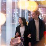 第96話:理想の結婚相手かどうか見極める方法