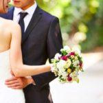 第114話:結婚相談所で1年以内に成婚するための6つの秘訣