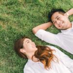 【第127話】自分の生活リズムを崩すことなく、結婚したいという人。