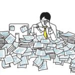 【第129話】仕事の愚痴&多忙アピールはマイナス要素。