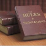 【第139話】IBJの規約遵守の価値観が合っているか。