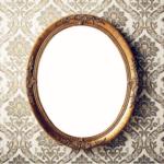【第140話】結婚相手は自分の鏡である