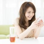 【142話】交際が続きやすい人のメールには安心感がある。