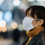 【第152話】新型コロナウイルスを理由とした自己正当化をやめる。