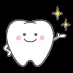 歯の定期検診のすすめ