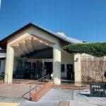 知覧特攻平和記念館(鹿児島県)