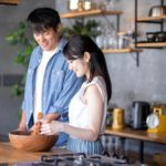 【第178話】中島の恩師直伝「自分に合う女性を見極める3つの条件」